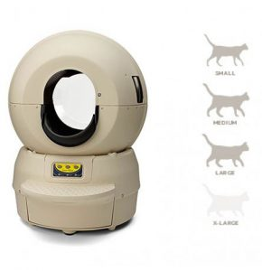 litter-robot-bubble-beige-comp